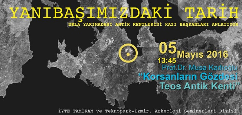 arkeoloji-poster