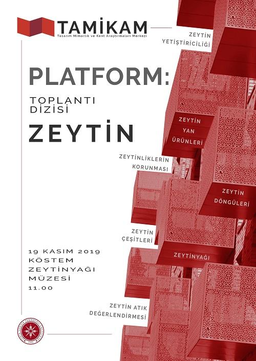 Platform_Zeytin