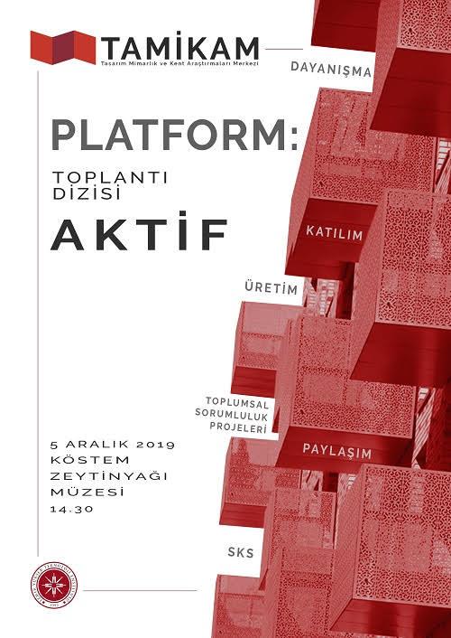 platform2019-2poster